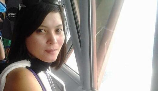 タガログ語「フィリピン語」で『愛してる』厳選フレーズ30選!