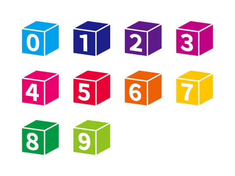 【タガログ語の数字】まず1〜100を覚えることから始めよう!