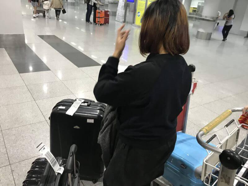 フィリピン旅行のスーツケースはレンタルするのがおすすめ!