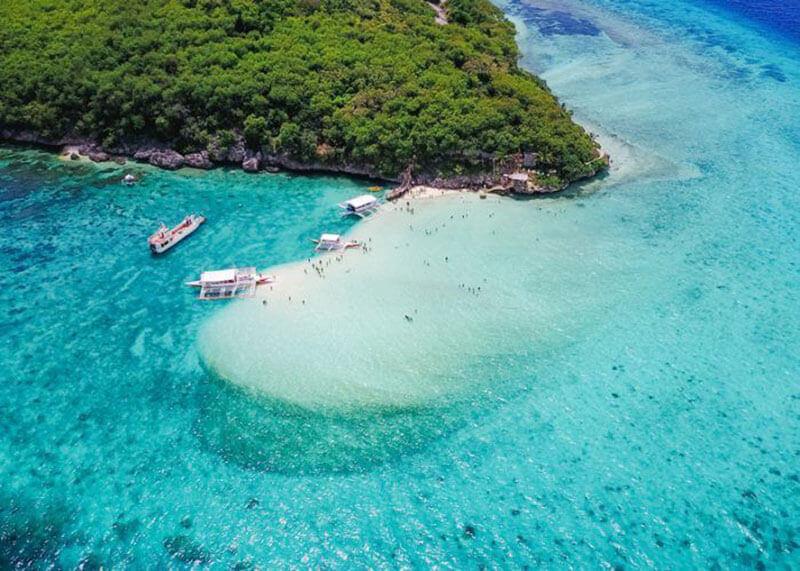 フィリピンのセブ島で通じるビサヤ語(セブアノ語)を覚えよう!