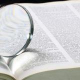 フィリピン人が日常的に使うタガログ語を辞書形式で日本語に翻訳!