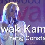 Hawak Kamay