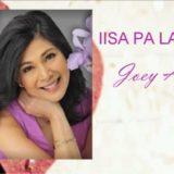 Iisa Pa Lamang